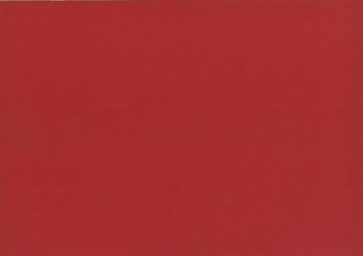 Heyda Universalkarton 220g/qm Bogen 50x70cm mittelrot