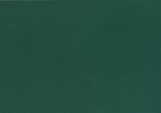 Heyda Universalkarton 220g/qm Bogen 50x70cm dunkelgrün