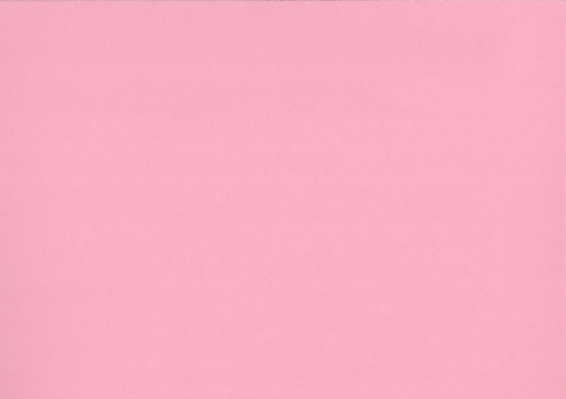 Heyda Fotokarton 50x70 cm 300g/m² rosa