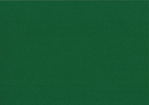 Heyda Fotokarton 50x70 cm 300g/m² dunkelgrün