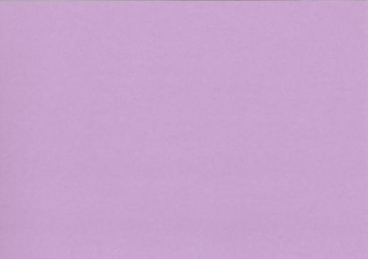 Heyda Fotokarton 50x70 cm 300g/m² hellviolett