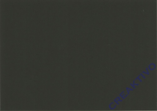 Heyda Fotokarton 50x70 cm 300g/m² dunkelbraun