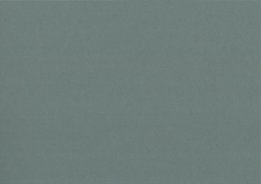 Heyda Fotokarton 50x70 cm 300g/m² dunkelgrau