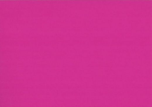 Heyda Tonpapier 50x70 cm 130g/m² pink