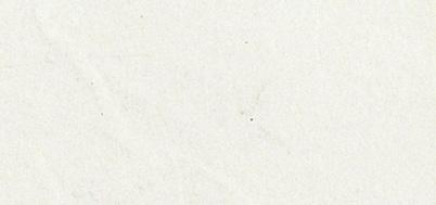 Japanseide Strohseide Bogen 50x70 cm weiß