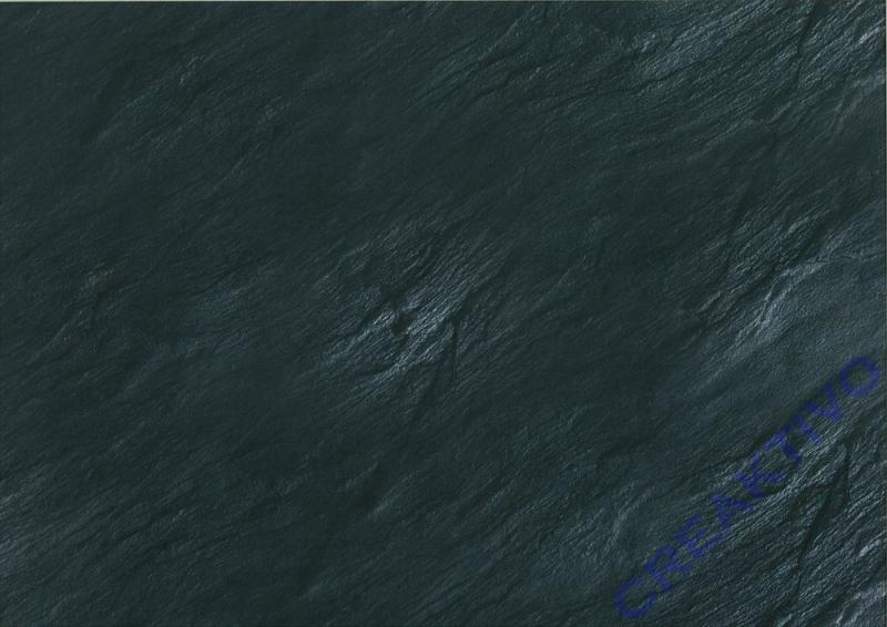 motiv fotokarton 300g qm 50x70cm schiefer marmor. Black Bedroom Furniture Sets. Home Design Ideas