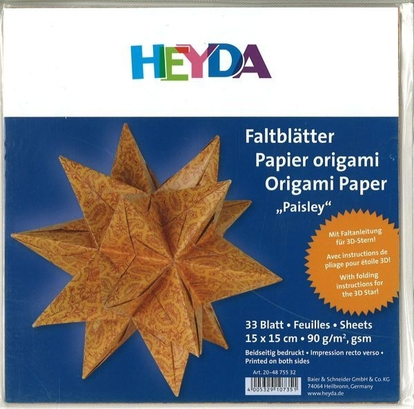 origami papier kaufen