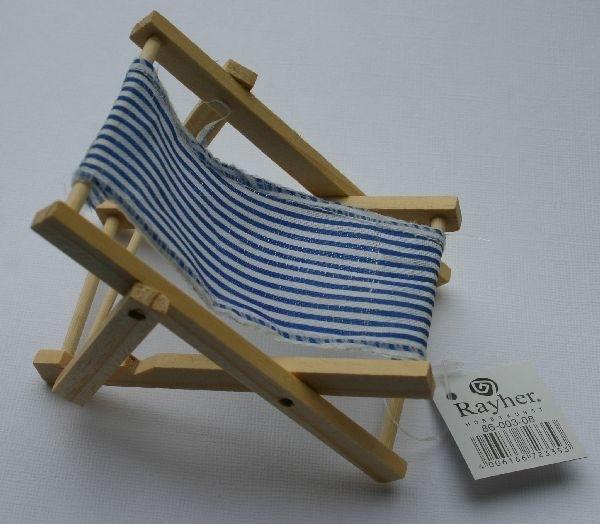 rayher ultimate pro. Black Bedroom Furniture Sets. Home Design Ideas