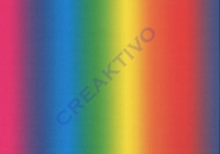 Regenbogen-Fotokarton 300g/qm 49,7 x 68,3 cm