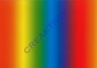 Regenbogen-Tonkarton 180g/qm 48 x 68 cm
