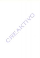 Pergamin Transparentpapier 70x100cm weiß (farblos)