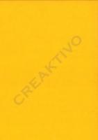 Pergamin Transparentpapier 70x100cm goldgelb