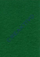 Pergamin Transparentpapier 70x100cm dunkelgrün