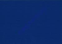 3D-Bastelwellkarton 50x70 cm blau