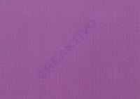 Motiv-Fotokarton 300g/qm 49,5x68cm Zauberwald 01 - Eulen