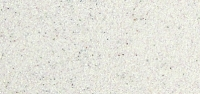 Crepla Platte 2mm 30x40cm Glitter weiß