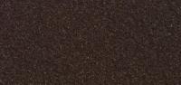 Bastel-Velourspapier 20x30 cm dunkelbraun Velourpapier