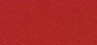 Bastel-Velourspapier 20x30 cm rot Velourpapier