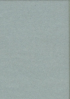 Bastel-Velourspapier 20x30 cm grau Velourpapier