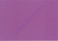 Motiv-Fotokarton 300g/qm DIN A4 Zauberwald 01 - Eulen