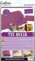 Zusatzboard The Boxer für den Ultimate Pro