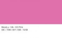 Marabu Silk Seidenfarbe 50ml pink