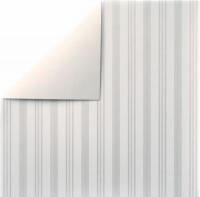 Scrapbooking Papier Stripes
