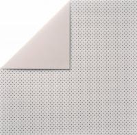 Scrapbooking Papier Dots