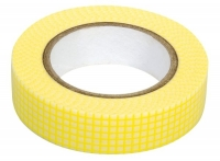 Rayher Washi Tape Karo