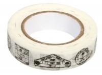 Rayher Washi Tape Stempel