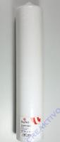 Stumpenkerze 300 x 60 mmm