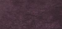 Japanseide Strohseide 5 Bogen 50x70 cm pflaume