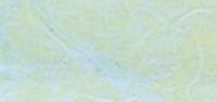Japanseide Strohseide 5 Bogen 50x70 cm hellblau