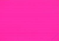 Plakatkarton Leuchtfarbe leucht-pink