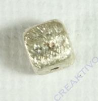 Silberwürfel 5mm