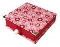 Rayher - Tante Ema - Cover me Box