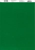Bastelkarton Happy Papers Punkte DIN A4 dunkelgrün