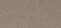 Rayher Textilfilz 4mm Bogen 30x45 taupe
