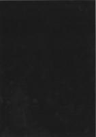 Heyda Universalkarton 220g/qm DIN A4 schwarz