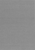 Heyda Universalkarton 220g/qm DIN A4 silber