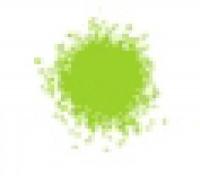 Marabu-TextilDesign Colorspray maigrün