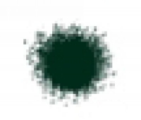 Marabu-TextilDesign Colorspray tannengrün