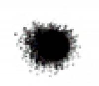 Marabu-TextilDesign Colorspray schwarz (Restbestand)