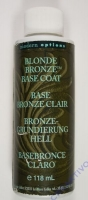 Modern Options Bronzegrundierung hell 118ml