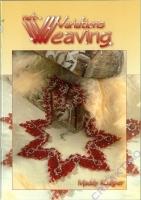 net-Weaving Variations