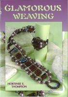 Glamorous weaving