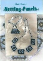 Netting Panels