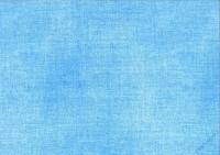 Motiv-Fotokarton 300g/qm 49,5x68cm Alpenchic Motiv 02 (Restbestand)