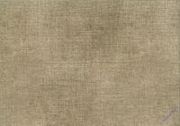 Motiv-Fotokarton 300g/qm 49,5x68cm Leinen