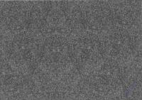 Motiv-Fotokarton 300g/qm 49,5x68cm Filz grau